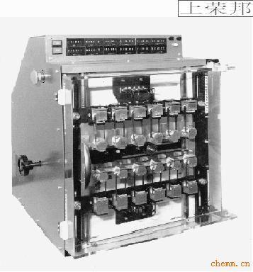 华莱士疲劳试验机MRPRA(Wallace-MRPRA Fatigue Tester)