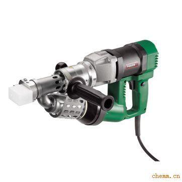 排水管道塑料檢查井焊接塑料擠出焊槍 熱風器,工業熱風器,