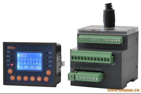 ard2f-6.3漏电流保护电动机保护器